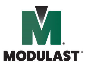 Logo for MODULAST Dibenzoate Polyurethane Modifiers