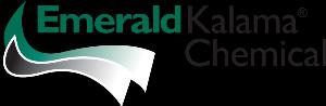 emeraldkalama