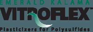 Logo for Kalama VITROFLEX Plasticisers